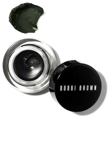 Eye Liner-Bobbi Brown